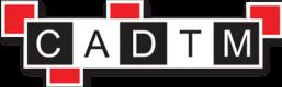 اللجنة من أجل إلغاء ديون العالم الثالث CADTM :  عشرون سنة من النضال جنبا إلى جنب مع المستغَلِين