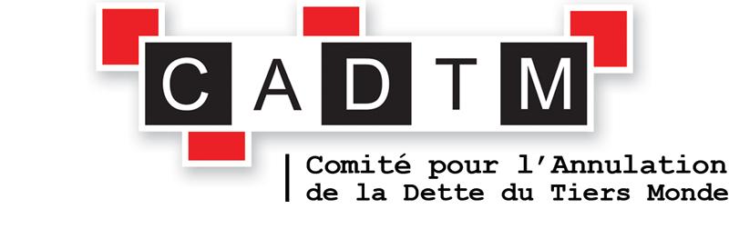 الشبكة الدولية للجنة من أجل إلغاء ديون العالم الثالث تعقد جمعها الدولي من 26 إلى 30 ابريل 2016 بتونس.