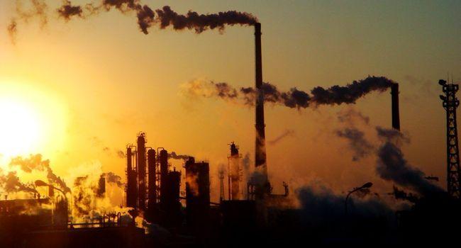 النفط الأحفوري