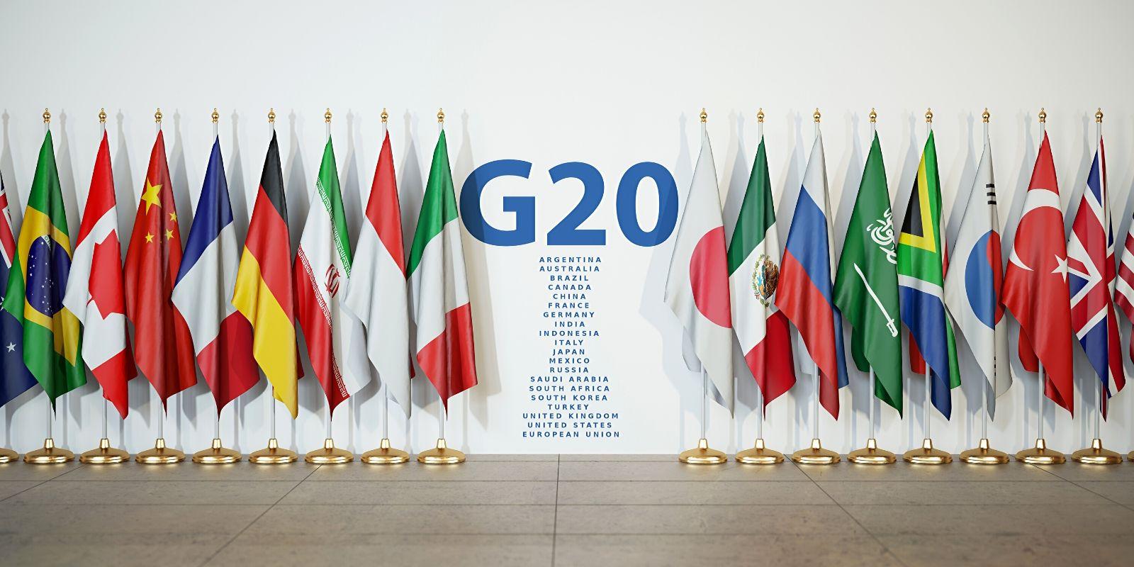 بيان  الشبكة الدولية للجنة من أجل إلغاء الديون غير المشروعةCADTMتدين إجراءات دول مجموعة العشرين حول الديون