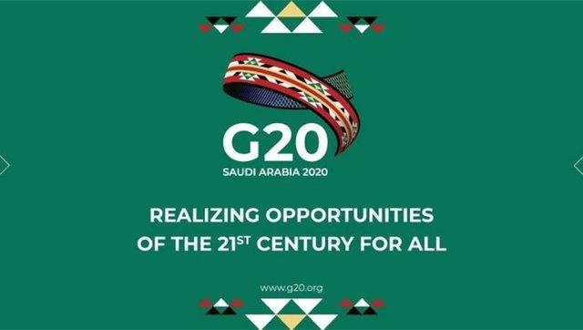 مجموعة العشرين: حل الديون